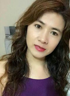 Nancy(Taiwan) NO Anal/CIM - escort in Colombo Photo 9 of 30
