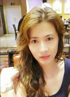 Nancy(Taiwan) NO Anal/CIM - escort in Colombo Photo 8 of 30