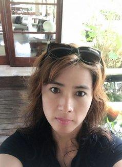 Nancy(Taiwan) NO Anal/CIM - escort in Colombo Photo 5 of 30
