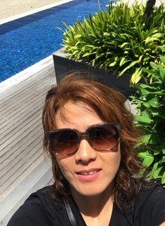 Nancy(Taiwan) NO Anal/CIM - escort in Colombo Photo 6 of 30