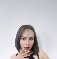 Nanny New Lady From Thailand - escort in Al Manama