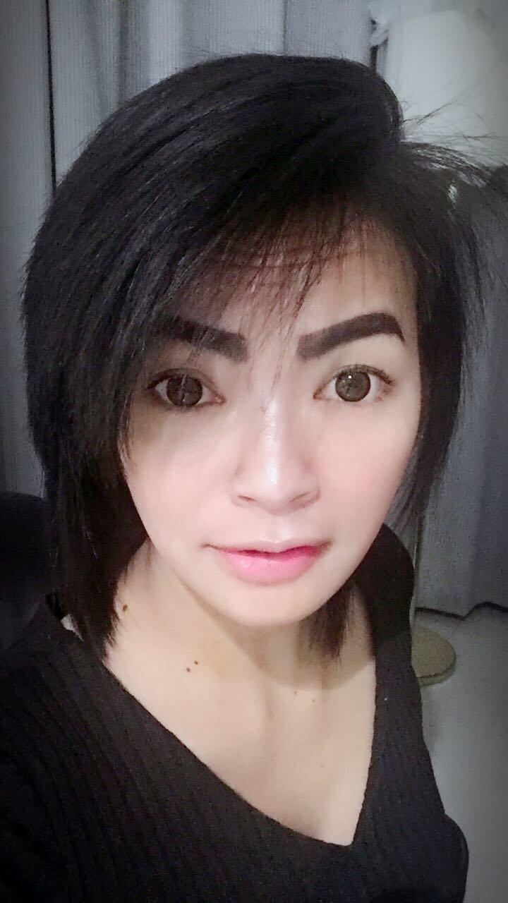 Nanny Sexy Girl, Thai escort i Al Manama-7742