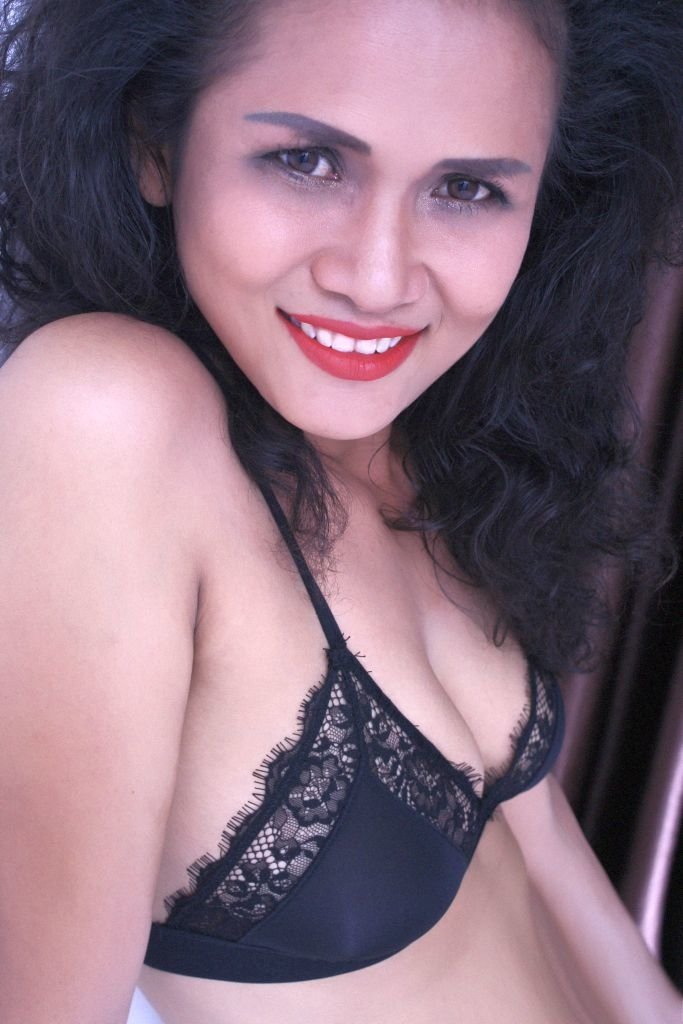 outcall escorts escort girl thai