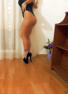 Natalia - escort in Bucharest Photo 10 of 12