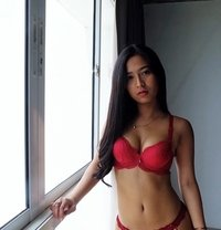Natalie - escort in Bangkok