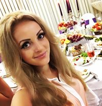Barbie! Baby face, New! - escort in Paris
