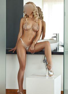 Nataliya Love (Natural breasts) - escort in Dubai Photo 5 of 10