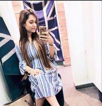 Natasha Available in Delhi - escort in New Delhi Photo 1 of 1