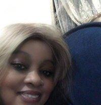 Natasha Berbie - escort agency in Jeddah Photo 2 of 2