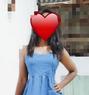 Natheshi - escort in Colombo Photo 1 of 18