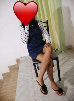 Natheshi - escort in Colombo Photo 7 of 18