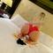 BBW Natty Hot Spanish Real Gfe Sex Toys - escort in Abu Dhabi Photo 2 of 15