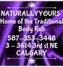 Naturally Yours' - escort in Calgary Photo 1 of 11