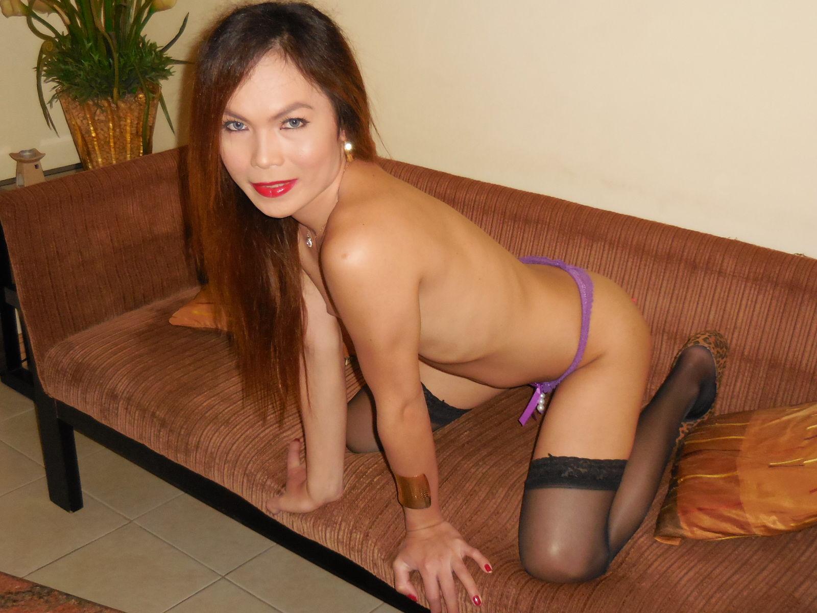 Manilla escorts 1st Night in Manila with an Escort from Sexyescortads -