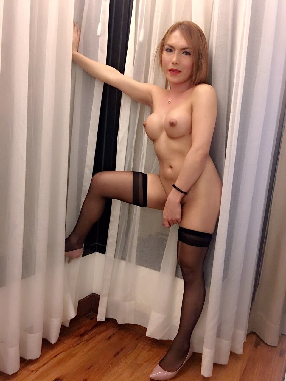 naughty escort trans operee