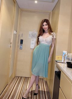 Naughty Girl Anne - escort in Tokyo Photo 15 of 28