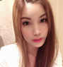 Naughty Girl Anne - escort in Macao Photo 14 of 26