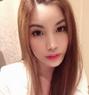 Naughty Girl Anne - escort in Shanghai Photo 22 of 30
