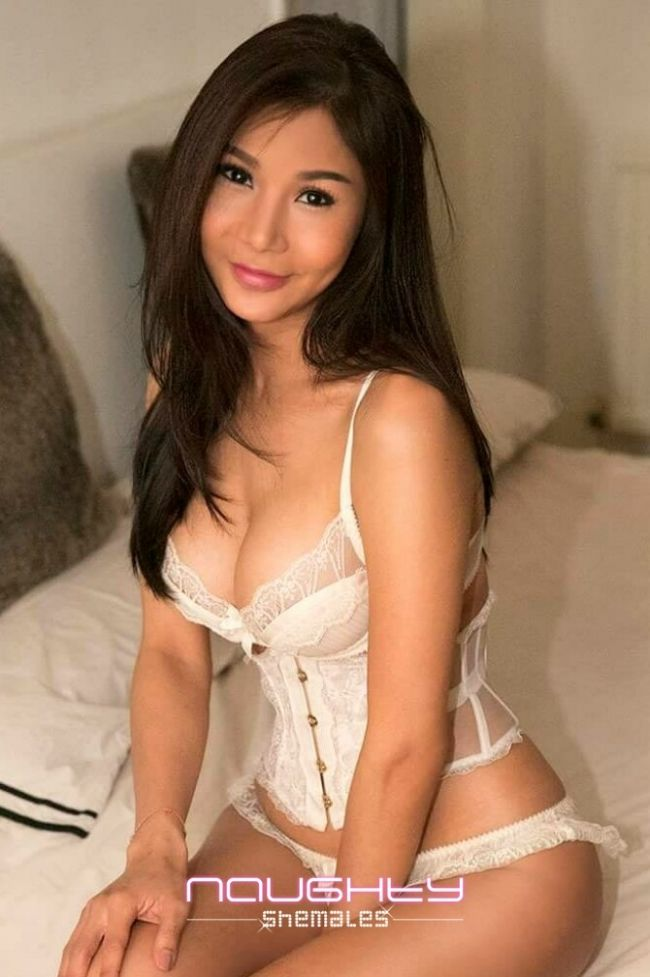 thai escort norway escort