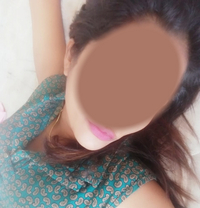 Naveesha - escort in Colombo