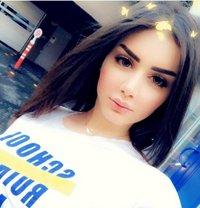 Naya Arab Girl نايا بنت عربية Vip Only - escort in İstanbul Photo 1 of 14