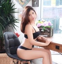 Naya - escort in Bangkok