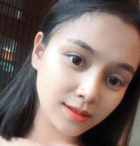 Neda - escort in Bangkok