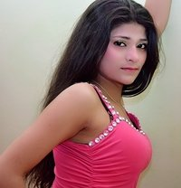 Neetu - escort in Dubai