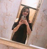 Neha Ch - escort in Abu Dhabi