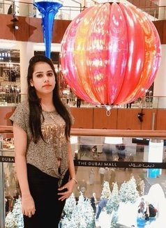 Neha Dopia - escort in Dubai Photo 11 of 15