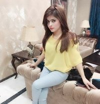 Neha Super Model - escort in Dubai