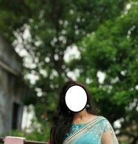 Neha - escort in Lucknow