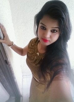 Neha Patel - escort in Ahmedabad Photo 1 of 6