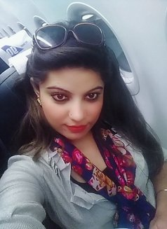 Neha Patel - escort in Ahmedabad Photo 2 of 6