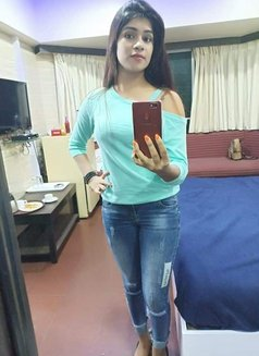 Neha Patel - escort in Ahmedabad Photo 5 of 6