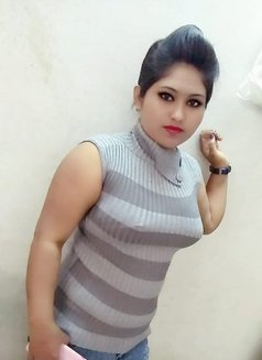 Neha Patel - escort in Ahmedabad Photo 6 of 6