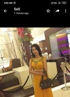 Neha Sharma - escort in Mumbai Photo 1 of 6