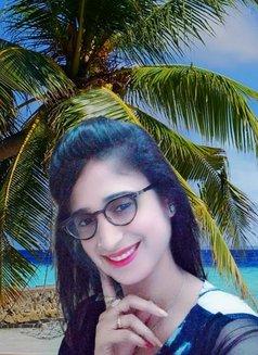Neha Sharma - escort in Mumbai Photo 2 of 6
