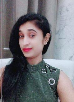 Neha Sharma - escort in Mumbai Photo 3 of 6