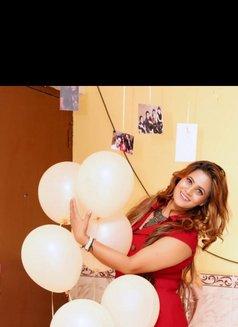 Neha Sharma - escort in Mumbai Photo 4 of 6