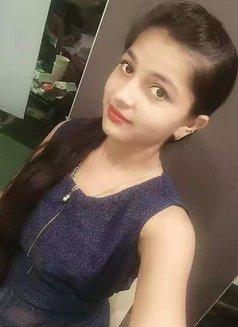 Neha Sharma - escort in Mumbai Photo 5 of 6