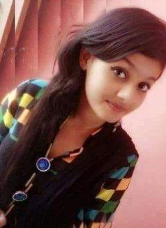 Neha Sharma - escort in Mumbai Photo 6 of 6
