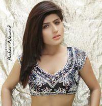 Neha Sherma - escort in Dubai