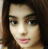 Nena Indian - escort in Abu Dhabi