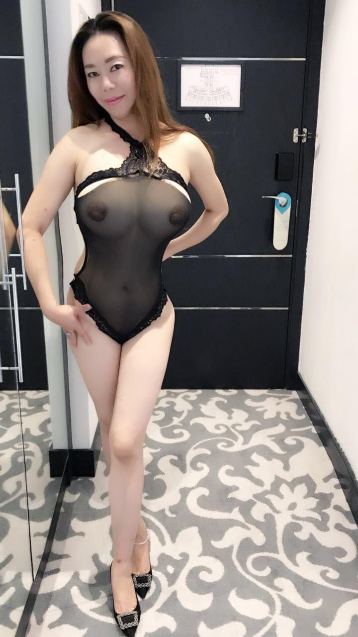 new anal girl amy, japanese escort in al manama