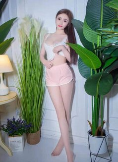 New and Sexy Lady - escort in Beijing Photo 2 of 6