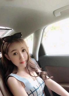 New and Sexy Lady - escort in Beijing Photo 4 of 6