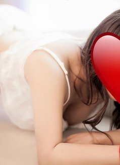 Asian Massage with Unbelievable Service - escort in Colombo Photo 1 of 5