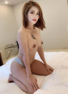 I Am New Babe Carla - escort in Kuwait Photo 1 of 6