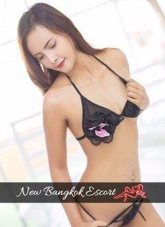 New Bangkok Escort - escort agency in Bangkok Photo 1 of 24